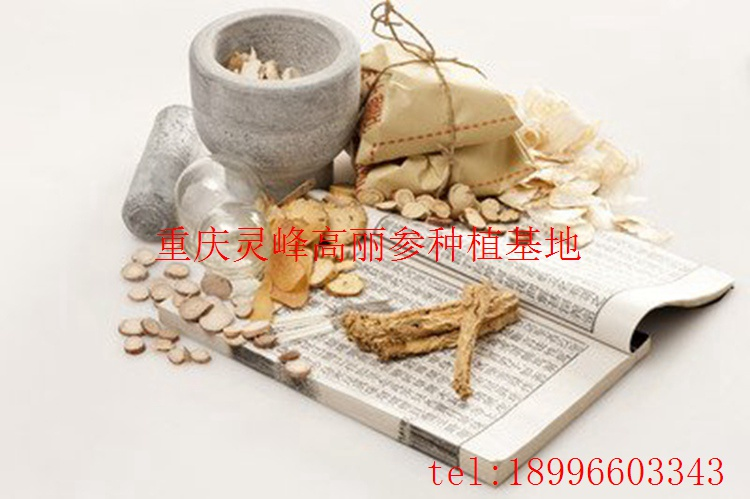 高丽参的疗效注意事项(www.32nb.com)